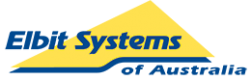 ELBIT SYSTEMS OF AUSTRALIA - Gold Sponsor